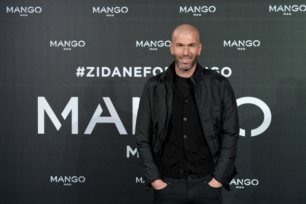 Zinedine+Zidane+Zinedine+Zidane+New+Face+Mango+a-johDSh7lcl